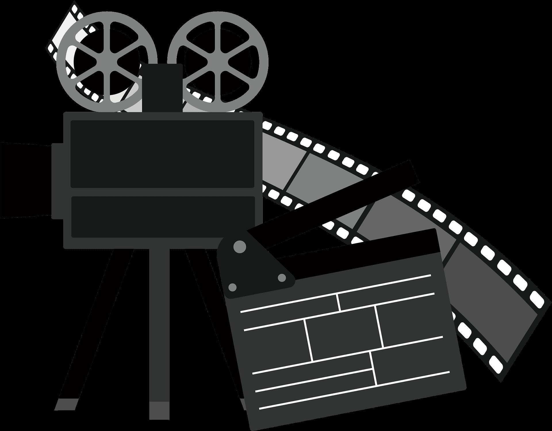Verschiebung Filmausstrahlung